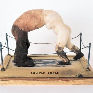1-28-frank-mahieu-couple-ideal