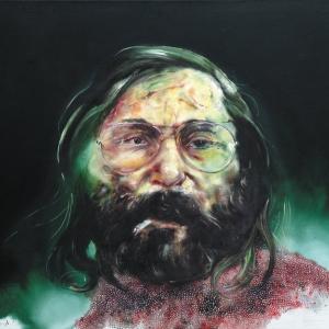 1-26-jan-burssens-zelfportret