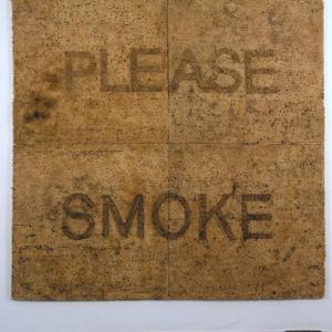 1-63-peter-de-cupere-please-smoke
