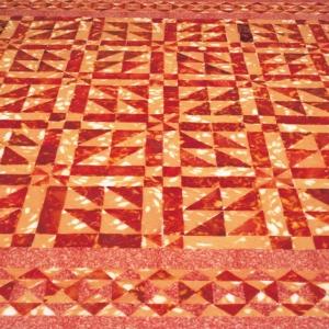 1-51-wim-delvoye-marble-floor