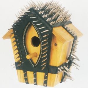 1-51-wim-delvoye-birdhouse
